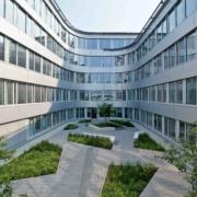 Alubau-Puhlmann-Fassadenbau-und-Fensterbau-aus-Aluminium-und-Glas-Jungheinrich-2-Hamburg